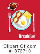 Breakfast Clipart #1373710