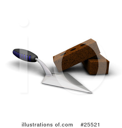 Tools Clipart #25521 by KJ Pargeter
