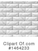 Bricks Clipart #1464233