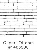 Bricks Clipart #1466338