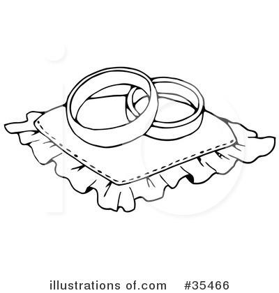 Bridal Clipart 35466