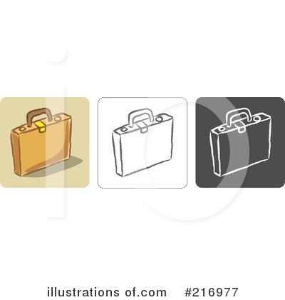 Icons Clipart #216977 by Qiun
