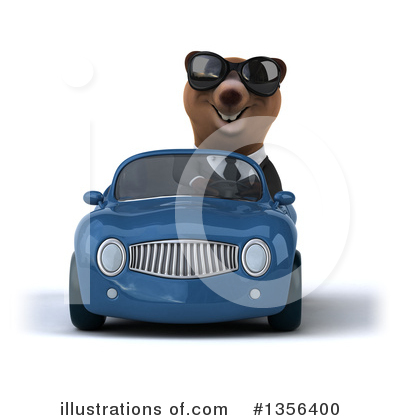 Car Clipart #1356400 by Julos