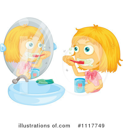 Sink Clipart #1117749 by Graphics RF