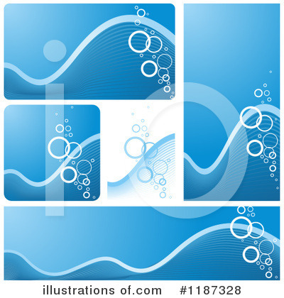Headers Clipart #1187328 by dero