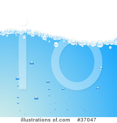 Water Clipart #37047 by elaineitalia