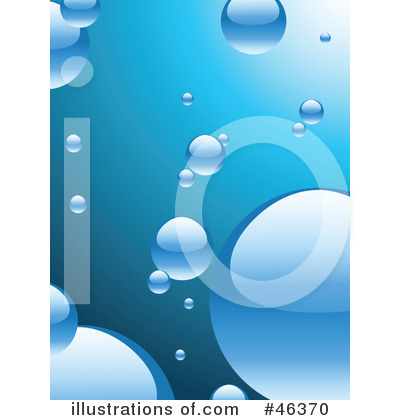 Water Clipart #46370 by elaineitalia