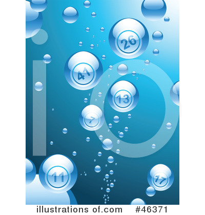 Water Clipart #46371 by elaineitalia