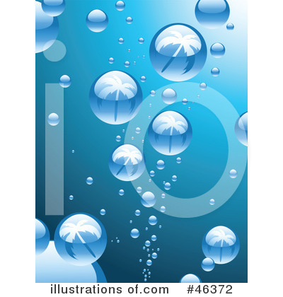 Water Clipart #46372 by elaineitalia