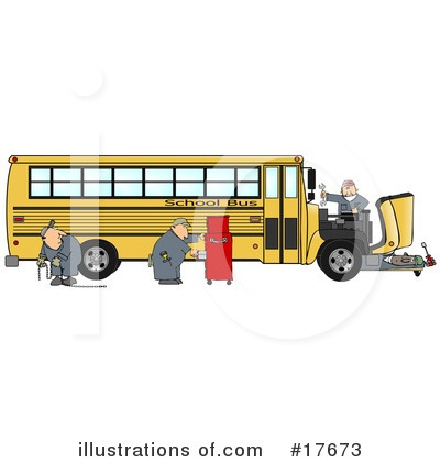 Education Clipart #17673 by djart