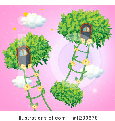 Ladder Clipart #1209678 by Graphics RF