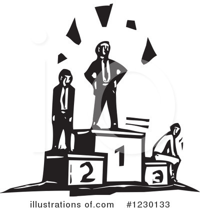 Business Clipart #1230133 by xunantunich