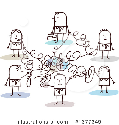 Network Clipart #1377345 by NL shop