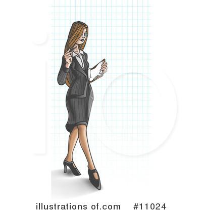 business woman clipart. Business Woman Clipart #11024