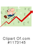 Businessman Clipart #1173145