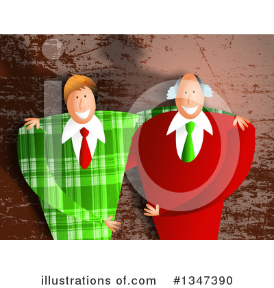 Businessman Clipart #1347390 by Prawny