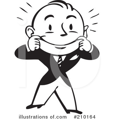 Man Clipart #210164 by BestVector