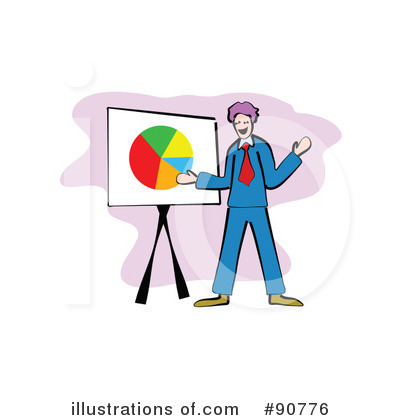 Graph Clipart #90776 by Prawny