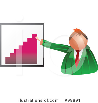 Bar Graph Clipart #99891 by Prawny