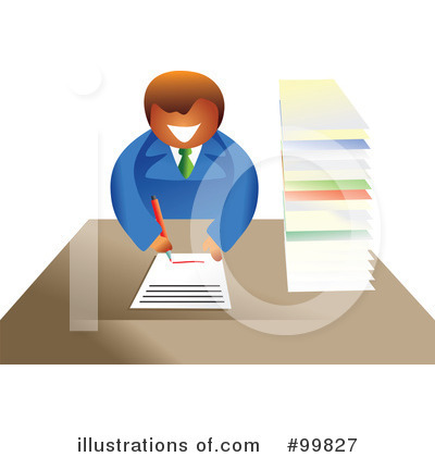 Office Clipart #99827 by Prawny