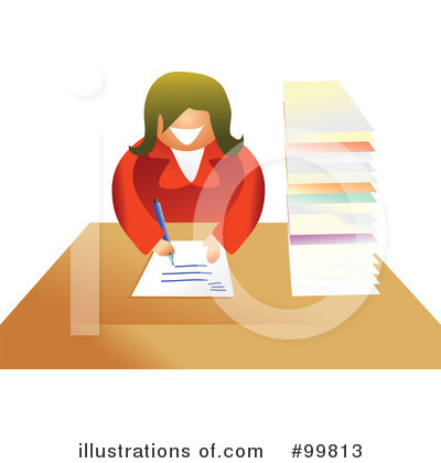 Office Clipart #99813 by Prawny