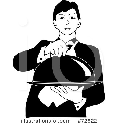 Occupations Clipart #72622 by Pams Clipart