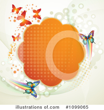 Frame Clipart #1099065 by merlinul