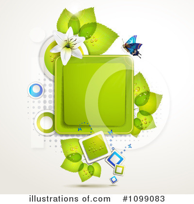 Frame Clipart #1099083 by merlinul
