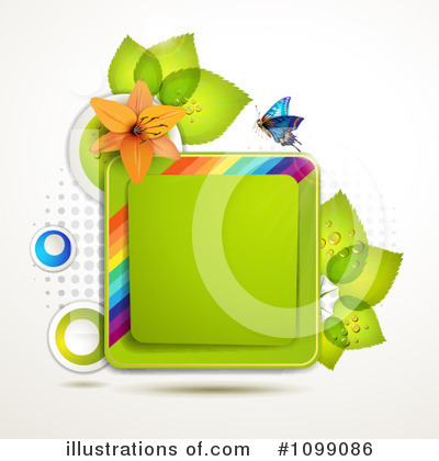 Frame Clipart #1099086 by merlinul