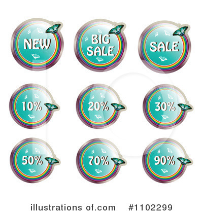 Icons Clipart #1102299 by merlinul