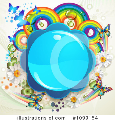 Frame Clipart #1099154 by merlinul