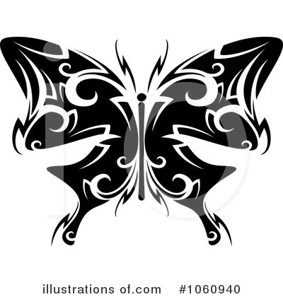 Insect Clipart #1060940 by Vector Tradition SM