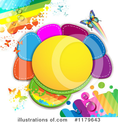 Frame Clipart #1179643 by merlinul