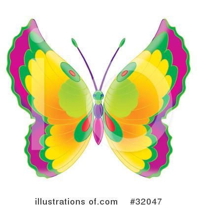 Powered by tumblr minimal theme designed by artur kim