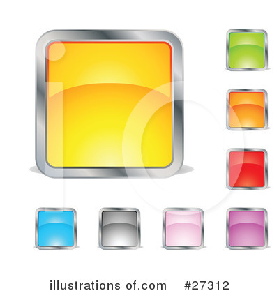 Icon Clipart #27312 by beboy