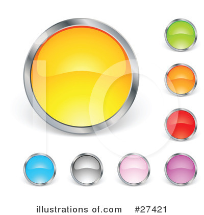 Icon Clipart #27421 by beboy