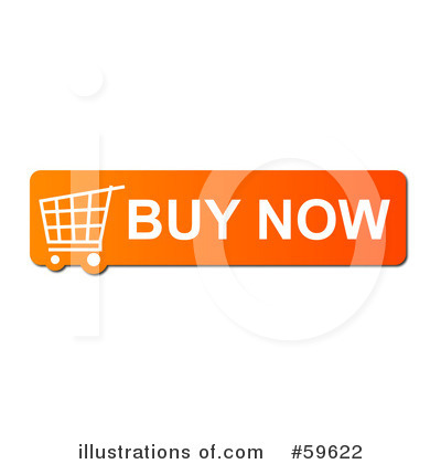Buy Now Clipart #59622 by oboy