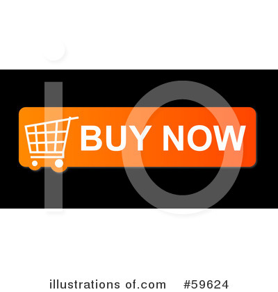 Buy Now Clipart #59624 by oboy