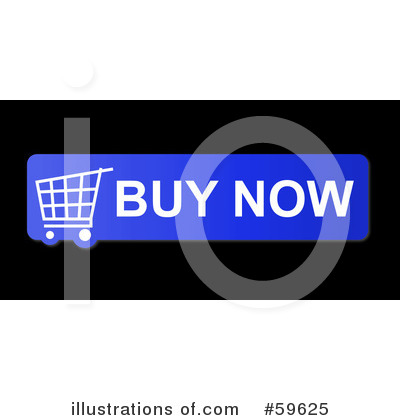 Buy Now Clipart #59625 by oboy