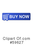 Buy Now Clipart #59627