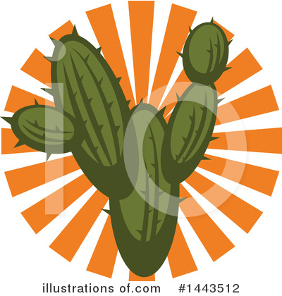 Mexican Clipart #1443512 by Vector Tradition SM