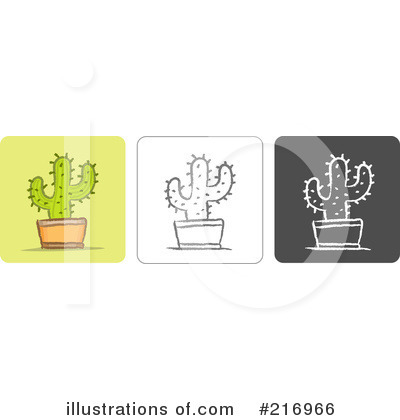 Icons Clipart #216966 by Qiun