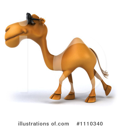 Displaying (20) Gallery Images For Camel Illustration...