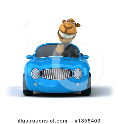Car Clipart #1356403 by Julos