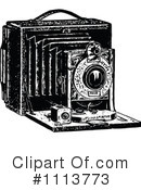 Camera Clipart #1113773 by Prawny Vintage