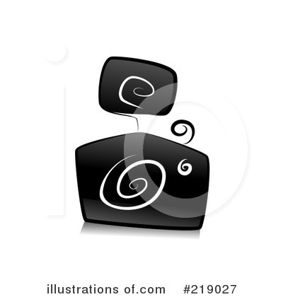 Photography Clipart #219027 by BNP Design Studio