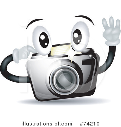 Pictures Clipart #74210 by BNP Design Studio