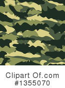 Camouflage Clipart #1355070