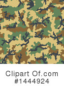 Camouflage Clipart #1444924