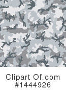 Camouflage Clipart #1444926